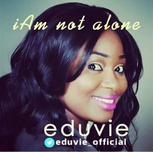 eduvie-i-am-not-alone