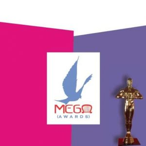 megawards-logo