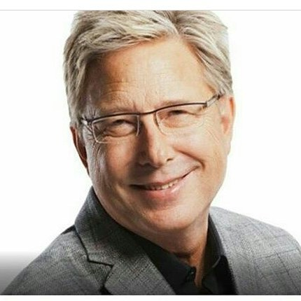 [NEWS] I am not dead – Don Moen speaks out