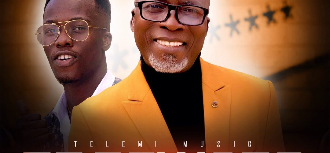 (Music) Password by Telemi Ft. M.Dikoy