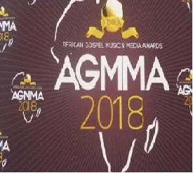 NATHANIEL BASSEY, SAMMIE OKPOSO, TIM GODFREY, OTHERS WIN BIG AT AGMMA 2018