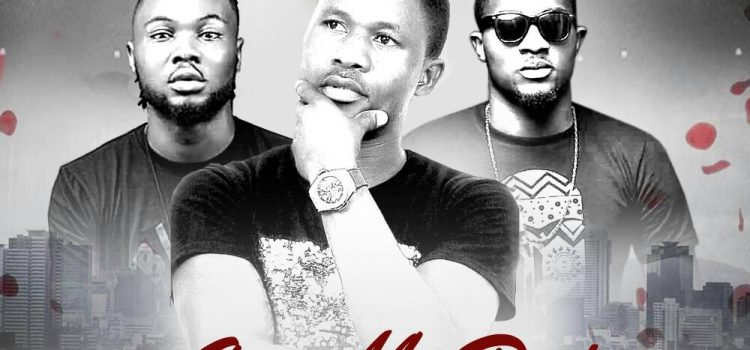Music: Give Me Dat – Rockbaze (@rockbaze01) Ft. Shawn Wonder x Yung Millz