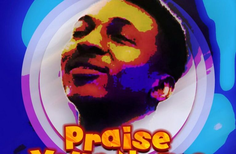 [NEW SONG] Frank Edwards – Praise Your Name (Spiritual Music Season)