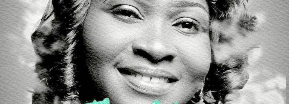 New Music: TO YOU by Teena @justina_egiolamhen