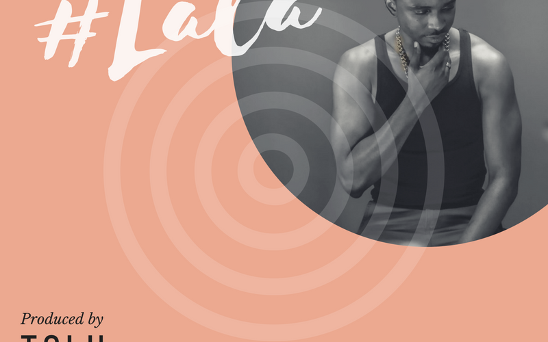 "NEW MUSIC: TOLU OF PROJECT FAME RELEASES CAPTIVATING GOSPEL SINGLE – ""LALA"""