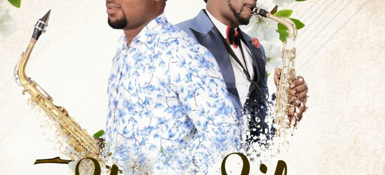 [NEW MUSIC] Seunzzy Sax Ft. Beejay Sax – You Own My Life | @seunzzysax