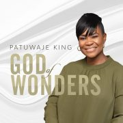 [NEW MUSIC] Audio + Video:  PatUwaje King – God Of Wonders | @PatUwajeKing