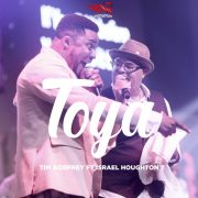 [NEW MUSIC + VIDEO] Tim Godfrey Ft. Israel Houghton – To Ya |@TimGodfreyWorld @israelhoughton