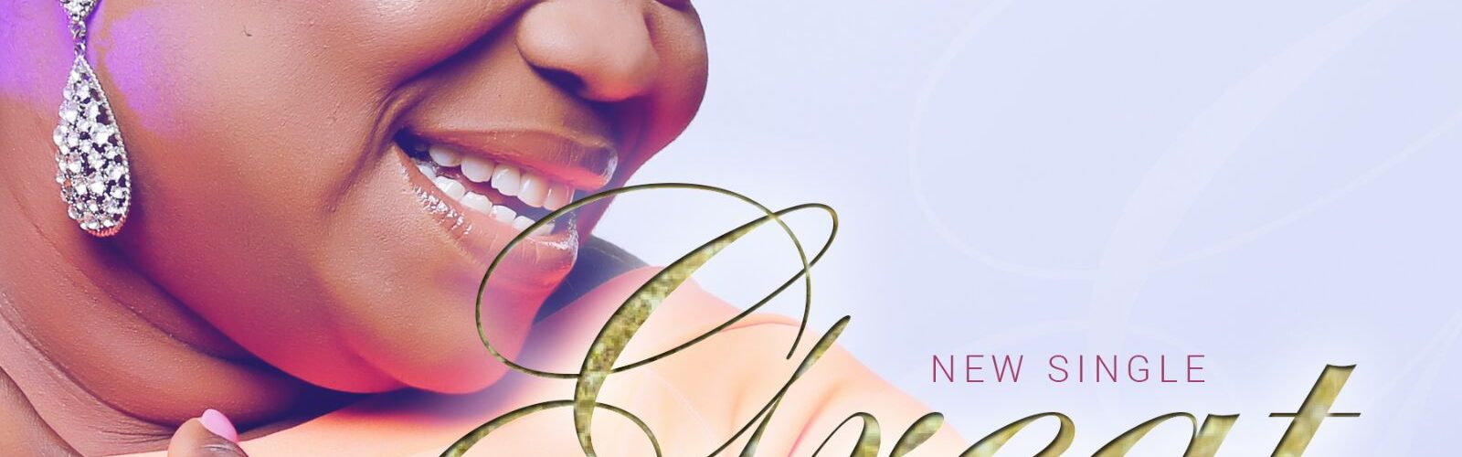 [WEEKEND SPECIAL] EFE NATHAN – GREAT AND MARVELOUS | @efediva