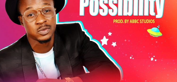 [NEW MUSIC] Frank Phoenix – Possibility. Prod. by ABBC Studios| @phoenixmusik