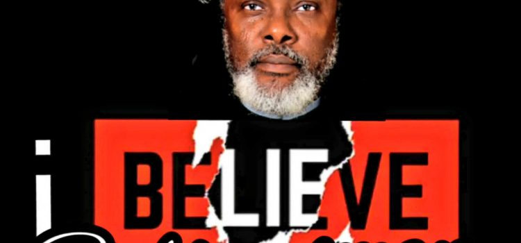 [Music+Video] I Believe By Rigtheous Man (@rigtheousmann)