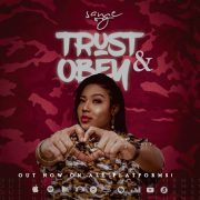"""STREAM: Same OG – TRUST AND OBEY (@its_samseog)"