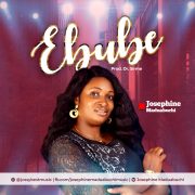 #ProclaimMusic [Music + Lyrics Video] Josephine Maduabuchi – Ebube