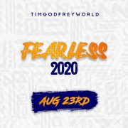 [#ProclaimEvent] Dr. Tim Godfrey set for FEARLESS 2020 | @timgodfreyworld