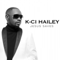 "[#ProclaimNews] K-Ci Hailey Of ""K-Ci & JoJo"" Returns To Gospel Roots  ""Jesus Saves""  (a Powerful Testimony) 