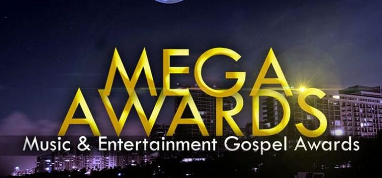[#ProclaimNews] The organizers of MEGA AWARDS (Music & Entertainment Gospel Awards) calling for nominations for it's 2020 edition!