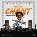 Music: Samsong – Victory Chant