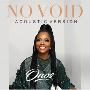 New Video: Onos Ariyo | No Void (Acoustic Version) @OnosAriyo