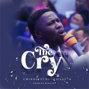 The Cry – Chinnie ft. Ruth Silas