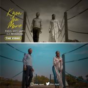 [Video] Know You More – Paul Oluikpe Ft. Wisdom [IG: @iam_drpaul_ | Twitter: @Iam_DrPaul]