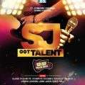 [Event] SJ Got Talent season one Unveiling