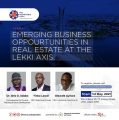 [Press Release] The Roundtable Lekki